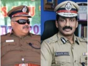 2-senior-ips-officers-transferred