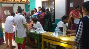gandhi-jayanthi-special-medical-camp-arranged-in-tenkasi-district