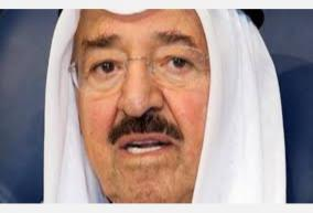 kuwait-ruler-longtime-diplomat-sheikh-sabah-dies-at-age-91