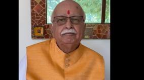jai-shri-ram-advani-on-being-acquitted-in-babri-demolition-case