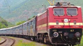 special-trains-from-nellai-madurai-kollam-rameswaram-to-chennai
