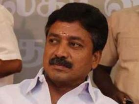 minister-cv-shanmugam-slams-dmk