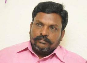 thirumavalavan-on-babri-masjid-case