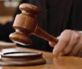 court-judgement-on-fraud-case
