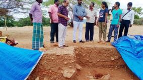 first-phase-excavation-at-sivakalai-aadhichanallur-gets-over