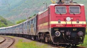 special-train-announced-between-chennai-rameswaram-on-october-2nd