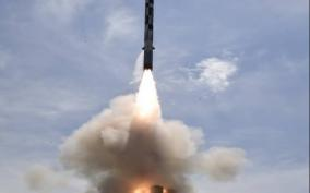 india-successfully-test-fires-over-400-km-strike-range-brahmos-supersonic-cruise-missile