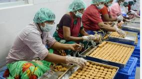 mandatory-expiry-date-for-retail-sweets-from-oct-1-food-safety-officer