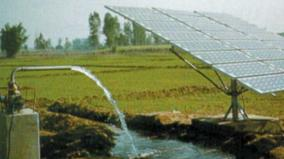 sivagangai-farmers-complain-of-non-issuance-of-solar-pump-sets