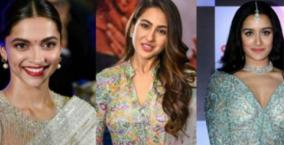 no-truth-in-clean-chit-to-deepika-sara-shraddha-ncb