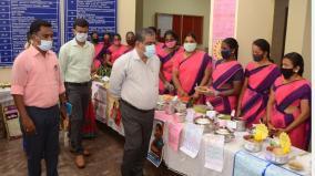 nutrition-awareness-exhibition-in-coimbatore-public-awareness