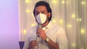 karthi-speech