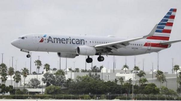 top-u-s-airlines-starting-32-000-furloughs-as-bailout-hopes-fade