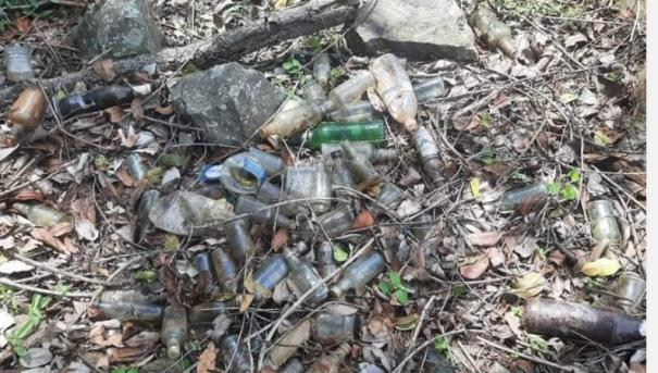 bottles-of-wine-on-the-rise-in-the-wild-during-the-corona-wildlife-enthusiasts-tormented