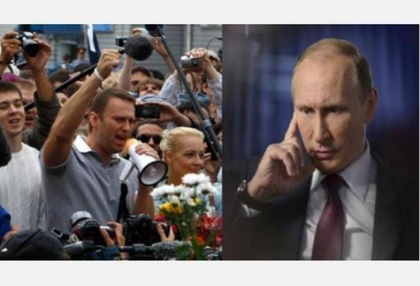 russian-opposition-leader-alexei-navalny-who-is-recovering-in-germany-after-being-poisoned-in-russia