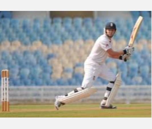 ecb-drops-jonny-bairstow-from-red-ball-central-contracts-list