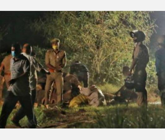 up-gangrape-dalit-victim-dalit-women-india-bjp-yogi-adityanath-govt