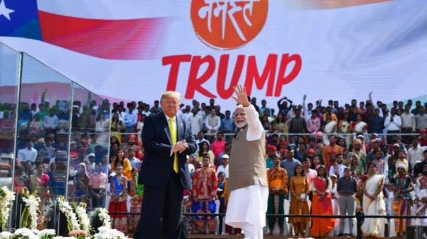 will-pm-hold-another-namaste-trump-rally-chidambaram-on-trump-questioning-india-s-covid-figures