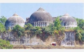 babri-masjid