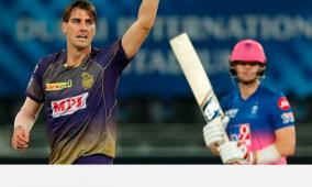 ipl-2020-a-few-of-us-probably-thought-we-re-still-playing-at-sharjah-smith-jokes