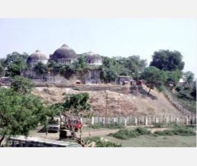 babar-masjid-1992-december-6-india-bjp-rss-muslims