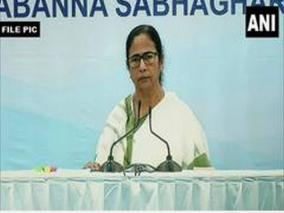 have-no-word-to-condemn-barbaric-and-shameful-incident-mamata-on-hathras-incident