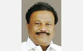 admk-chief-candidate
