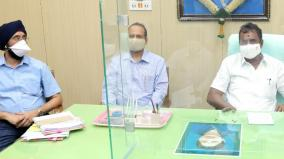 minister-sp-velumani-on-corona-virus