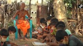 this-odisha-centenarian-has-been-teaching-children-for-decades-without-fees