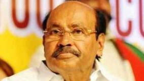 ramadoss-on-family-relationship