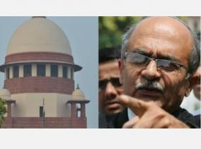 bhushan-files-fresh-plea-in-sc-seeking-review-of-punishment-in-contempt-case