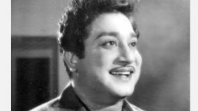 sivaji-92-birthday-spl