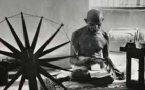 swachh-bharat-mission-urban-on-gandhi-jayanti