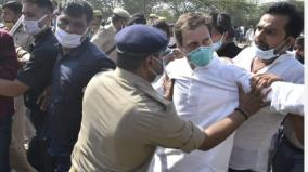 rahul-gandhi-detained-on-way-to-hathras-asks-cops-on-what-grounds