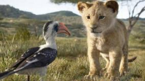 the-lion-king-to-have-a-follow-up