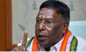 action-if-students-are-allowed-without-parental-permission-letter-puducherry-chief-minister-warns
