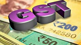 gst-revenue