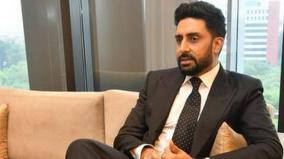abhishek-bachchan-befitting-reply-to-troll-asking-for-hash
