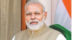 narendra-modi-appeals-to-all-village-sarpanchs