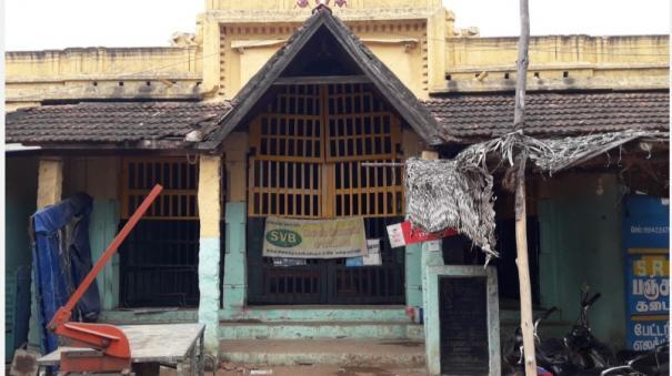 gandhiji-s-travelogues-in-dindigul-district-mahatma-s-birthday-today