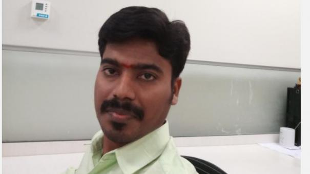 tamil-translation-tool-from-malayalam-new-free-processor-release-by-madurai-youth