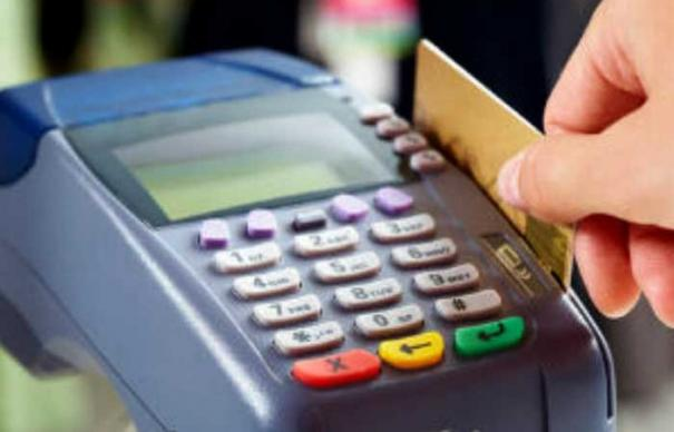 new-debit-card-credit-card-rules-10-things-to-know