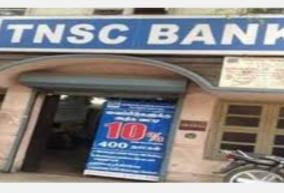 tnsc-banking-services-freeze-all-day-continued-attempts-to-fix-server-problem