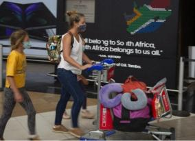 south-africa-reopens-to-international-flights-amid-virus