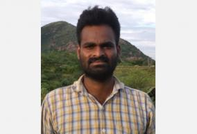 usilampatti-is-a-graduate-youth-who-makes-a-profit-by-cultivating-jasmine-in-uratangil