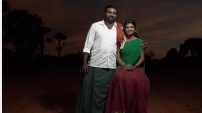 ka-pae-ranasingam-movie-review