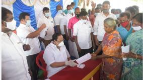 government-officials-confused-by-ops-eps-disagreement-dmk-general-secretary-duraimurugan-s-opinion