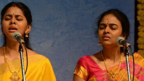 Facebook kutcheri by chennai group