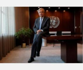 un-chief-world-is-living-in-shadow-of-nuclear-catastrophe