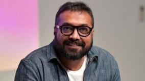 anurag-kashyap-has-lied-before-the-police-claims-payal-ghosh-over-sexual-harassment-charges